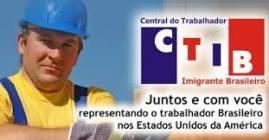 banner ctib