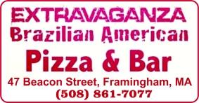 banner extravaganza