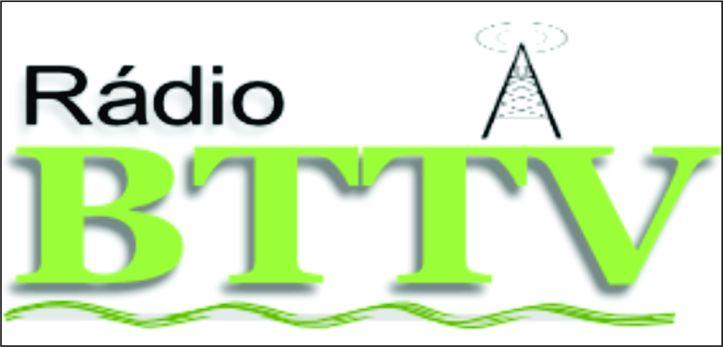 logo-radiobtv
