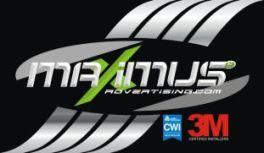 maximus banner