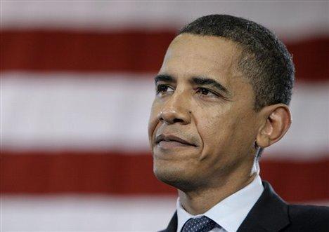 Obama prometeu que conseguirá aprovar a reforma