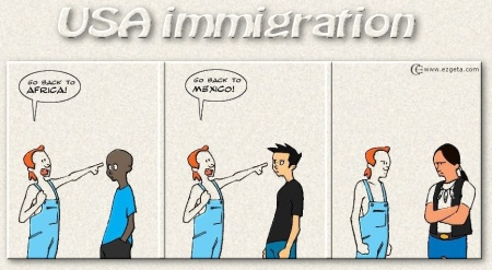 USA_immigration