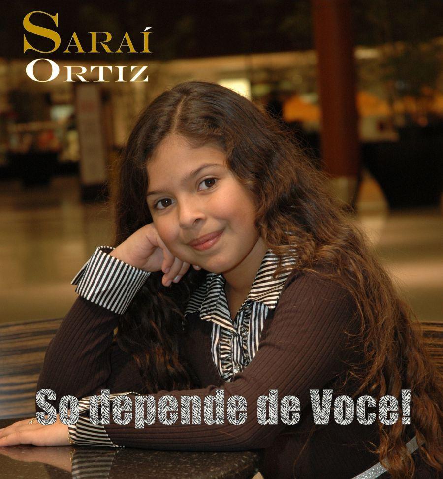 Sarai Ortiz