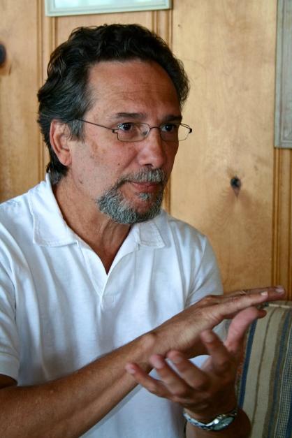 Álvaro acredita no potencial do empreendedor brasileiro nos Estados Unidos