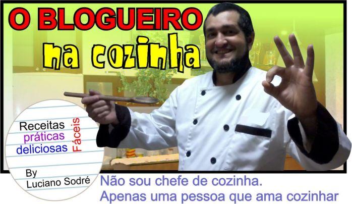 banner blog a voz cozinha cabeca