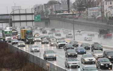 O projeto tem como objetivo dar mais segurança no trânsito