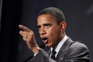 Obama garante Ordem Executiva e anunciará pontos de sua ação no dia 21