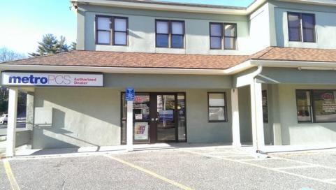 Em Massachusetts, a empresa de transferência de dinheiro atende a comunidade brasileira no MetroWest, Cape Cod e Grande Boston