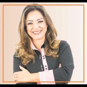 Verena Zago brilhou no Brasil em marketing televisivo