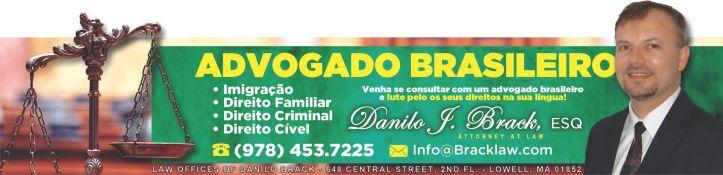 banner-danilo-brack