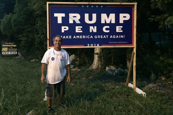 peixoto-diz-contar-com-a-simpatia-de-eleitores-americanos-por-nao-ser-porto-riquenho-ou-cubano