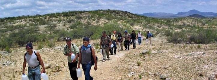 illegal-border-crossing-2