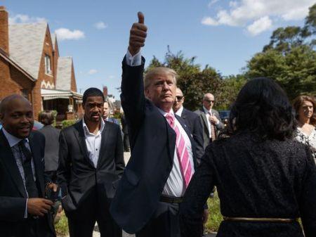 se-trump-manter-as-promessas-de-deportacao-milhares-de-igrejas-fecharao-suas-portas-nos-eua