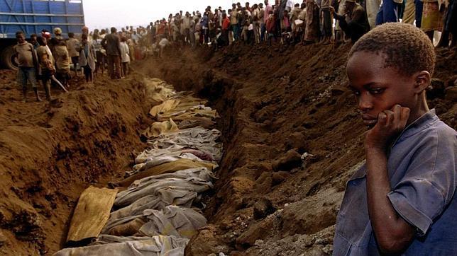 ruanda-reuters-644x362
