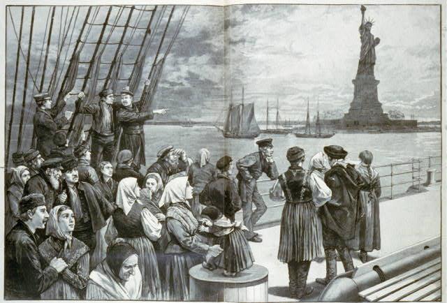 sampleimmigration2